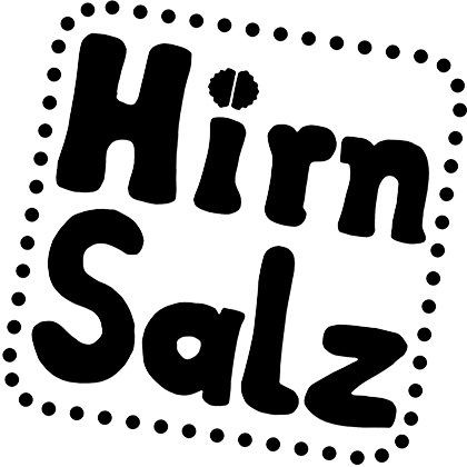 Logo Hirnsalz.at